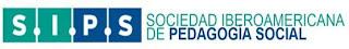 XXV Seminario Interuniversitario de Pedagogía Social