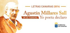 Agustin-Millares-Sal