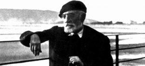 """Premio Novela Corta """"Miguel de Unamuno"""" del Cabildo de Fuerteventura"""