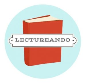 Lectureando