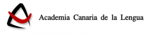 logo-academia-canaria-de-la-lengua2