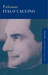 """""""Palomar"""", de Italo Calvino"""